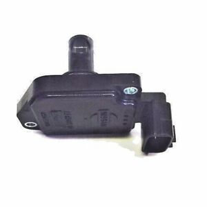 Mass Air Flow Sensor Meter MAF For 1996-2004 Nissan Pickup Frontier Xterra 2.4L