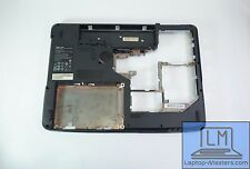 "Acer Aspire 7520 Bottom Base Case 511653BO003 AP01L000D00 GRADE ""B"""