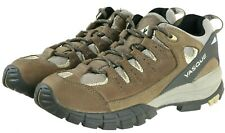 Vasque Women's Trail Hiking Shoes Size 8 Brown Tan