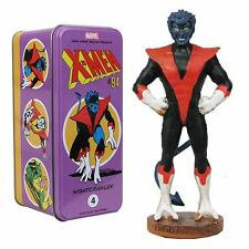 Dark Horse Deluxe Marvel #4 clásico personaje de X-men 94 Nightcrawler Estatua