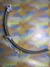 4Moms MamaRoo Baby Infant Seat Replacement 1 Bar Rail Part A C Center bar