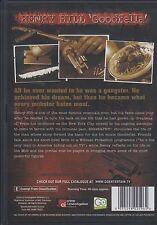 BEYOND THE MAFIA - Henry Hill Goodfella DVD