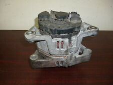 HOLDEN BARINA XC COMBO 1.4 XEP ALTERNATOR 100AMP PLUG ON REAR