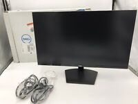 """Dell 27"""" IPS LED FHD FreeSync Monitor SE2719HR """"No Scratches Great Condition"""""""