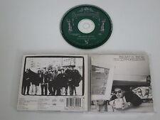 Beastie Boys/ill Communication (Capitol 7243 8 28599 2 5) CD Album