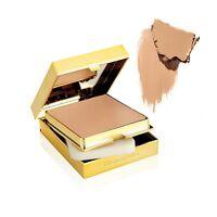 Elizabeth Arden Flawless Finish SPONGE ON CREAM MAKEUP New in Box U CHOOSE SHADE
