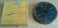 1930 VINTAGE 16MM FAMILY FILM..PRETTY LADIES,OLD CARS,LANDSCAPES TRIP TO FLORIDA