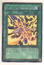 FLASH OF THE FORBIDDEN SPELL  / RARE
