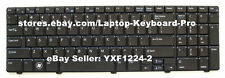 Keyboard for Dell Vostro 3700 Keyboard - US  0T10C0
