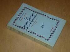 TRADUCTION BORIS VIAN / DOROTHY BAKER / JEUNE HOMME A LA TROMPETTE / EO Fr. 1951