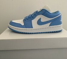 Jordan 1 Low Unc Size 9 Women's/7.5 MENS