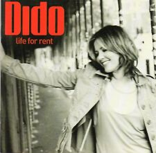 Dido - Life For Rent (CD 2003)