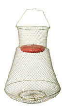 SureCatch Collapsible Floating Wire Keeper Net - 309knw