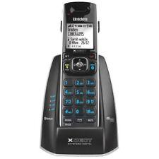 Uniden Home Telephones & Accessories