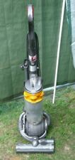 Dyson DC25  Upright Vacuum Cleaner with tools