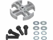 For 1962-1974 Ford Galaxie 500 Engine Cooling Fan Spacer Kit 95366WG 1964 1963