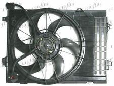 Ventilateur, refroissiement du moteur HYUNDAI TUCSON 2.7 00>