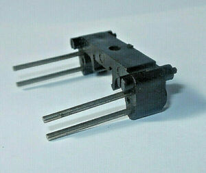 """EARLY TRIANG PRINCESS """" OVERFIT PISTON BLOCK  """"  VGWO. (G)"""