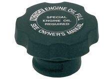 ACDelco Pro FC162 Engine Oil Filler Cap 10108694