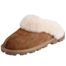 5862e2d9ed2 Fluffy Slippers for Women for sale | eBay