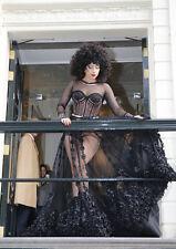 Lady Gaga UNSIGNED photo - P1536 - GORGEOUS!!!!!