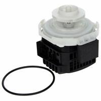ORIGINALE INDESIT Lavatrice//Asciugatrice Cinghia di trasmissione 6PJE 1201