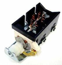 57 58 59 60 61 62 63 Car & Truck Headlight Lamp Switch