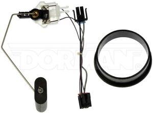 NEW Fuel Level Sensor Dorman 911-008