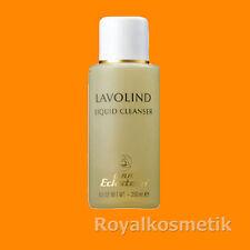 DR. R. A. ECKSTEIN  Lavolind flüssig 250 ml