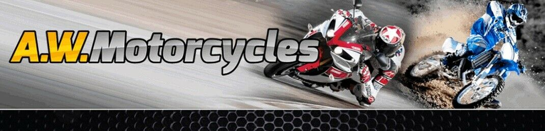 A.W Motorcycle Parts