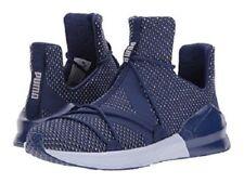 Velvet Fashion Sneakers Athletic Shoes for Women
