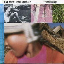 Pat Metheny Group - Still Life ( Talking )