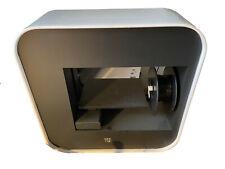 BeeTheFirst 3D Drucker für Einsteiger * Plug and Play *