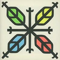 New Order - People On The High Line (NEW CD SINGLE)