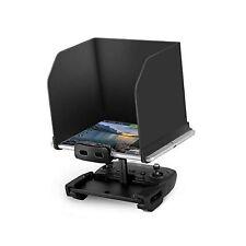HeiyRC 7.9inch Tablet Monitor Sun Hood Sun Shade for DJI Mavic pro Platinum,M...