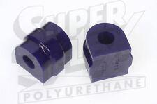 SF508-2570K SUPERFLEX fit BMW 1 series  Rear Anti Roll Bar Mount Kit