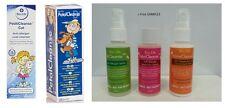 DUO Bio-Life PetalCleanse Dog & Cat Allergia Sollievo soluzione 350ml + Campioni