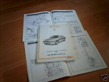 buy dr workshop manuals car manuals and literature ebay