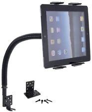 """Arkon tab-fsm Auto de 18 """"Asiento montaje del piso para Ipad 1, 2, 3, 4 Aire 7 - 12"""" Tablet"""