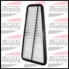 Air Filter-Engine Guard Mighty A3959