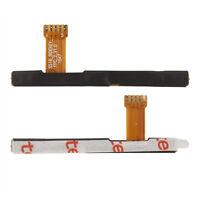 Reemplazo cable flex encendido volumen arriba/abajo para Ulefone Tiger
