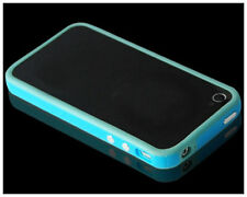 BonaMart Mobile Phone Bumpers for iPhone 4s