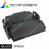 CF287X 87X Toner Cartridge for HP LaserJet Enterprise M506dn M506n M506x M506dn