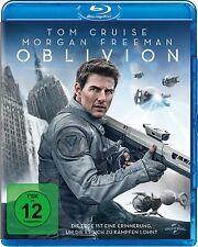 Oblivion (Blu Ray) neuwertig