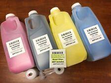 (4,800g) BULK Toner Refill for Epson Aculaser C9200, C9200N, C9200DN, C9200dtn