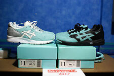 Kith x Diamond Supply x ASICS Gel Lyte V & Gel Saga Pack UK10 US11