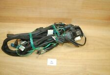 BMW R100GS 61111244686 WIRING HARNESS SECTOR CHASSIS Genuine NEU NOS xx5490