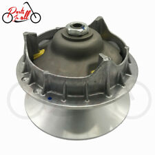 Drive Pulley Variator for CFMoto H.O. 400cc 450cc 550cc 191R 0GRB-051000-00030