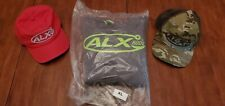Alxrods Sweatshirts, Long Sleeve Shirts, And Hats