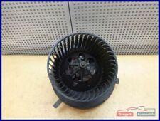 Gebläsemotor 1K1819015 VW PASSAT VARIANT (3C5) 2.0 TDI